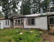 35101 27th Ave S, Federal Way image