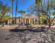 8631 E Clubhouse Way, Scottsdale image