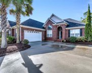 3140 Ivy Lea Drive, Conway image