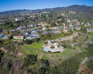 1061 Will Rogers State Park Road, Pacific Palisades image