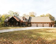 918 County Road 110, Athens image
