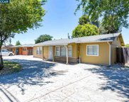 3767 Willow Pass Rd, Concord image