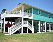 2622 Tide Dr., Crystal Beach image
