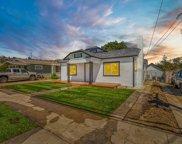 223   N Palm Avenue, Santa Paula image
