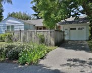 9003 34th Ave SW, Seattle image