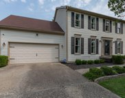 4414 Holly Tree Dr, Louisville image