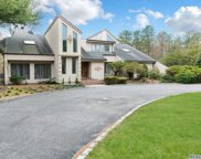 502 Clancy  Road, Manorville image