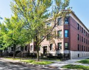 3764 North Magnolia Avenue Unit 2, Chicago image