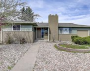 1525 South Monaco Parkway, Denver image