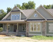 3054 Wedgewood Drive, Greenbrier image
