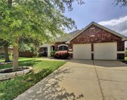 2201 Village View Loop, Pflugerville image