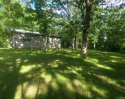444 Orchard Pear  Road, Hawk Point image