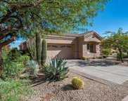 9207 N Broken Bow Drive, Fountain Hills image