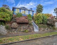 3821 SW 34th Ave, Seattle image