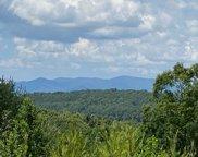 9.16 Sunrock Mountain, Blue Ridge image