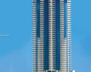 17121 Collins Ave Unit #1904, Sunny Isles Beach image
