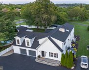 287 Upper Indian Head Rd, Collegeville image
