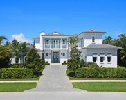 1245 Lands End Road, Manalapan image