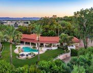 6203 N Hogahn Circle, Paradise Valley image