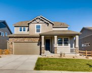 17799 West 94th Drive, Arvada image