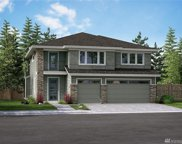 8202 206th Ave E, Bonney Lake image