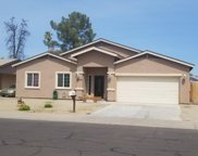 6608 W Palo Verde Avenue, Glendale image