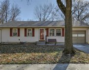 5215 Ne 44th Terrace, Kansas City image