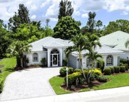 1900 Palo Duro BLVD, North Fort Myers image