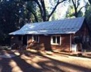 28511  Foresthill Road, Foresthill image