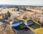 21589 SE Bear Creek, Bend image