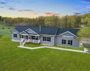 935 Windsong Place Unit Lot 26, Petoskey image