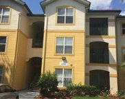 11550 Villa Grand Unit 1306, Fort Myers image