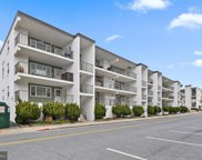 10 53rd   Street Unit #304, Ocean City image