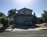 8610 Sopwith Blvd, Reno image