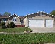 1116 17th Ave, Minot image