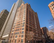 1120 North Lake Shore Drive Unit 12B, Chicago image