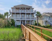 1119 Canal Drive, Carolina Beach image