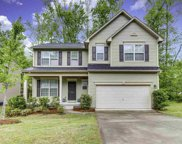20 Killarney Lane, Greer image