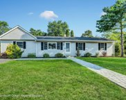 515 Barclay Drive, Point Pleasant image