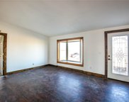 6717 South County Road 185, Byers image