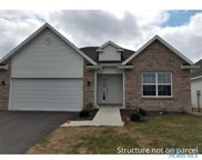 7745 Mound View Court, Waterville image