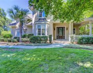 262 Fort Howell Drive, Hilton Head Island image