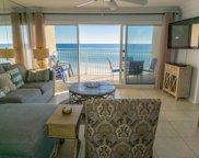 675 Scenic Gulf Drive Unit #UNIT 504C, Miramar Beach image
