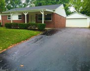 1094 Birch Drive, Lexington image