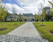 314 Dubray Manor, Collierville image