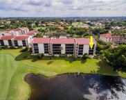 4612 Flagship DR Unit 201, Fort Myers image