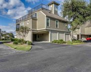 1631 Harbor Dr., North Myrtle Beach image