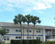 1531 SE Royal Green Circle Unit #205, Port Saint Lucie image