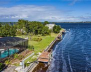 3098 Mauck Terrace, Port Charlotte image