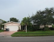 9023 Saint Andrews Drive, Seminole image